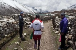 everest marathon 2014-338