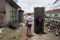 everest marathon 2014-341