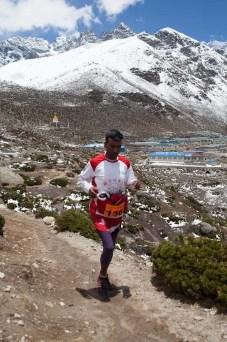 everest marathon 2014-344