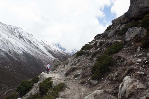 everest marathon 2014-347