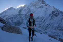 everest marathon 2014-35