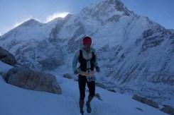everest marathon 2014-35