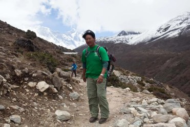 everest marathon 2014-354