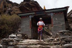 everest marathon 2014-357