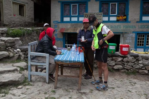 everest marathon 2014-367