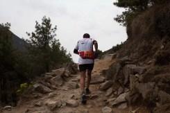 everest marathon 2014-370