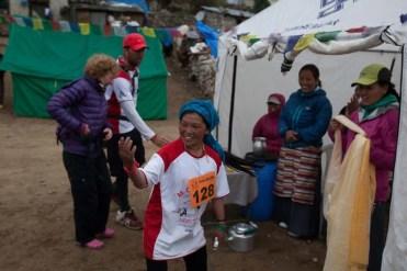 everest marathon 2014-386