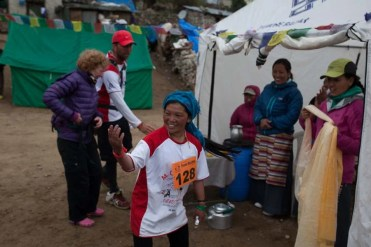 everest marathon 2014-386