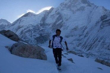 everest marathon 2014-39