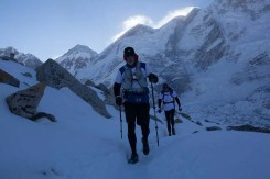 everest marathon 2014-42