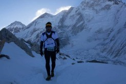 everest marathon 2014-45