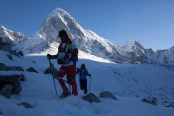 everest marathon 2014-46