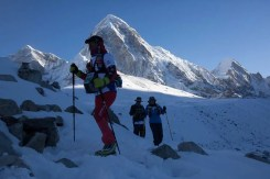 everest marathon 2014-48