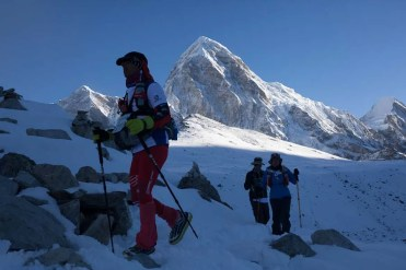 everest marathon 2014-50