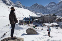 everest marathon 2014-64