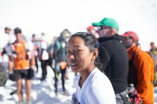 everest marathon 2014-68