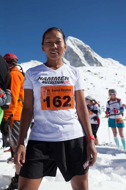 everest marathon 2014-70