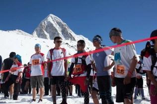 everest marathon 2014-72