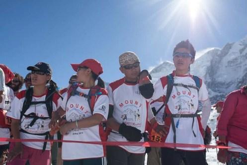 everest marathon 2014-74