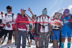 everest marathon 2014-76