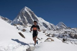 everest marathon 2014-80