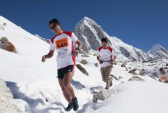 everest marathon 2014-87