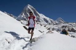 everest marathon 2014-89