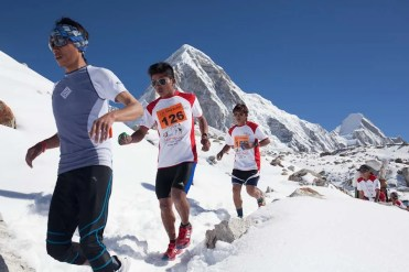 everest marathon 2014-94