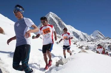 everest marathon 2014-94