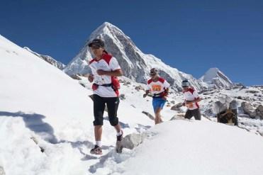 everest marathon 2014-95
