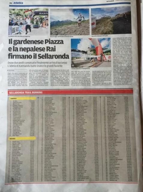 mira-italian-newspaper