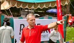20140928-Godavari Running Fest (2 of 27)-RPB-2