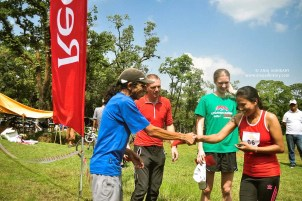 20140928-Godavari Running Fest (9 of 27)-RPB-9