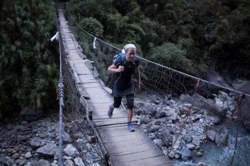manaslu trail race nepal-1329