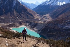 manaslu trail race nepal-1485