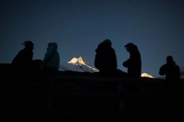 manaslu trail race nepal-1751