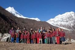 manaslu trail race nepal-1761