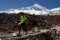 manaslu trail race nepal-1841