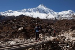 manaslu trail race nepal-1844