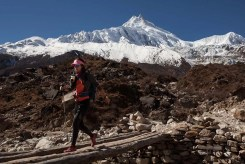 manaslu trail race nepal-1851