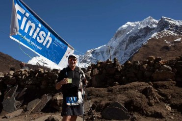 manaslu trail race nepal-1863