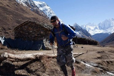 manaslu trail race nepal-1889
