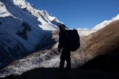 manaslu trail race nepal-1929