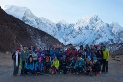 manaslu trail race nepal-2030