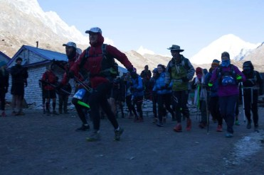 manaslu trail race nepal-2032