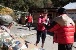 manaslu trail race nepal-2091