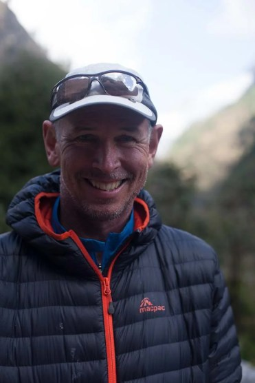 manaslu trail race nepal-2115