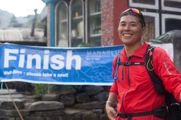 manaslu trail race nepal-2150
