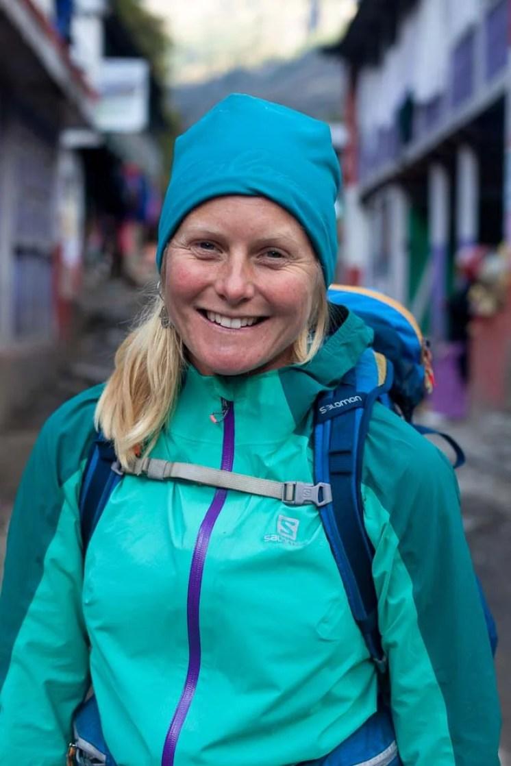 manaslu trail race nepal-2182