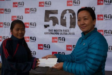 the north face kathmandu ultra trail running nepal-10